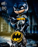 Batman Comics Deluxe - Mini Co. [SRP $27.99 - Pre-order 10% SRP] - Iron Studios