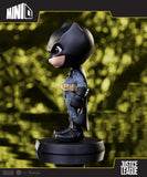 Batman - Mini Co. - Iron Studios