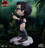 Ian Malcolm - Mini Co. - Iron Studios