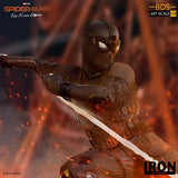 Night-Monkey BDS Art Scale 1/10 - Spider-Man: Far From Home  [SRP $119.99 - Pre-order 10% SRP] - Iron Studios