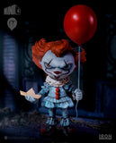 Pennywise - Mini Co. - Iron Studios