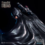 Batman Art Scale 1/10 - Suicide Squad - Iron Studios