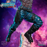 Drax BDS 1/10 - Guardians of the Galaxy Vol. 2