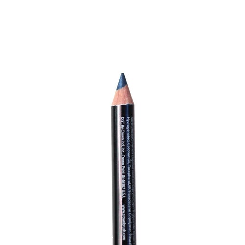 Eye Liner/Eyebrow Pencils