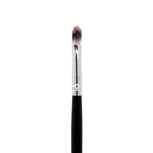 SS031 Deluxe Lip Brush Crownbrush