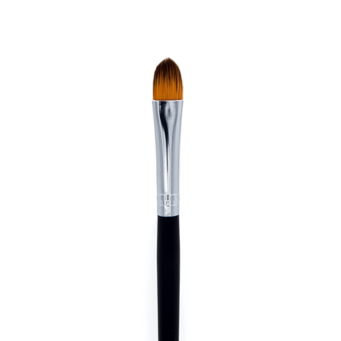 C471 Large Gel Liner Brush