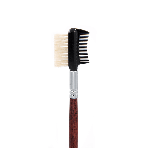 IB115 Brow / Lash Groomer Crownbrush