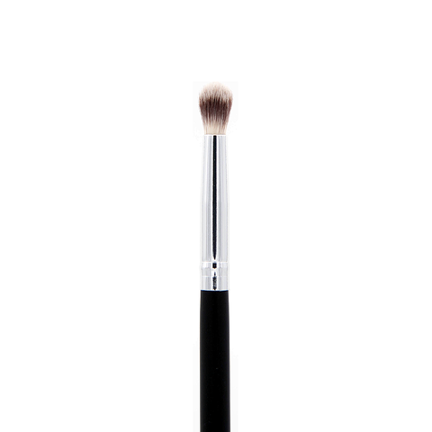 C308 Jumbo Angle Powder Brush
