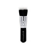 C442 Duo Fibre Buffer Brush Crownbrush
