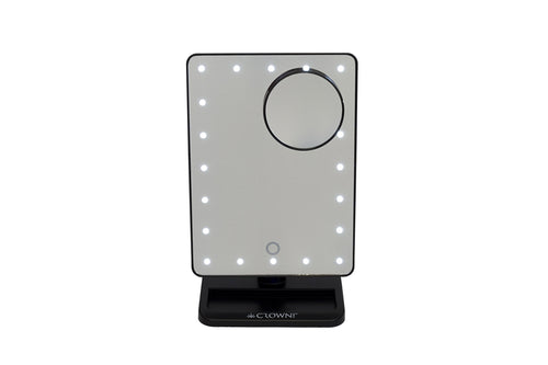 Professional LED Mirror