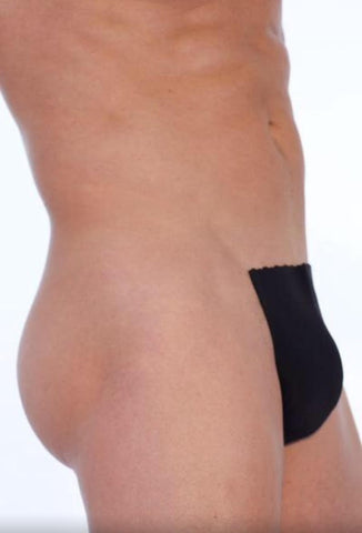 Hibue Strapless Thong for Men