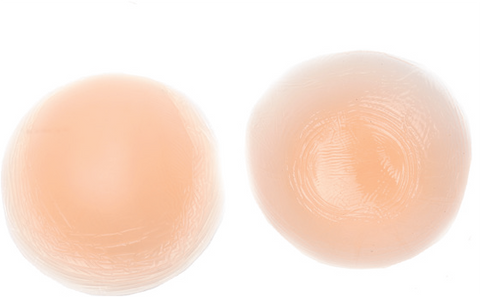 Shibue Silicone Nipple Concealers