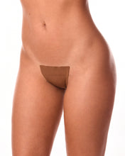 Load image into Gallery viewer, No-Line Classic Shibue Strapless Panty