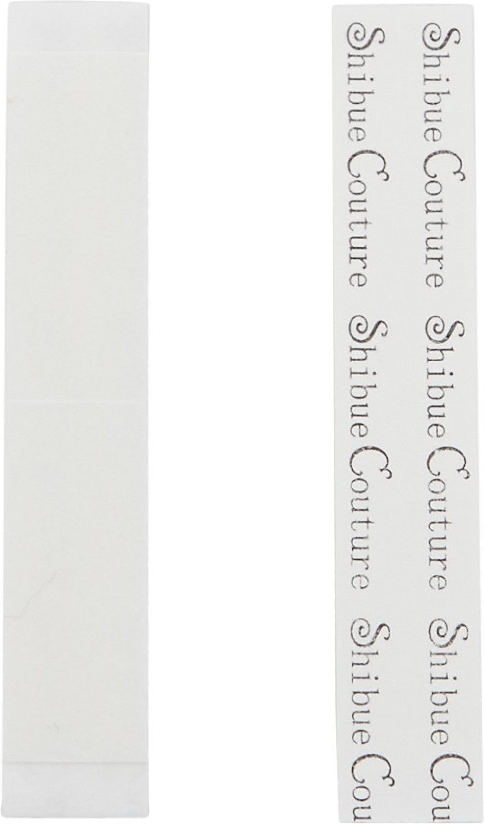 Couture Tape Double-Stick  24 Strips