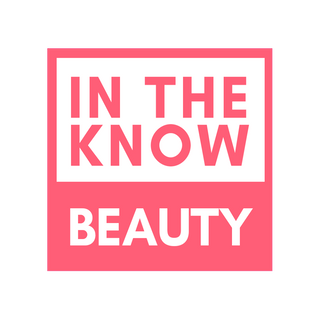 In the know beauty, AOL, Flip it shark tank, bathroom savings, economical, shark tank