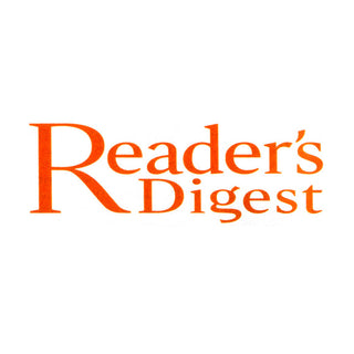 Reader's Digest, Flip it, Shark tank, zero waste bottle top, sustainable living