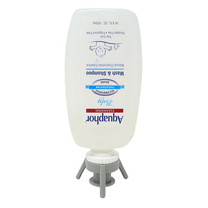 NEW! Adapter compatible with Nivea®, Eucerin® and Aquaphor® Bottles