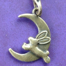 Bunny Charms - Many Designs