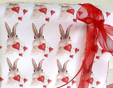 Gift Wrapping Service By Bunny Creations