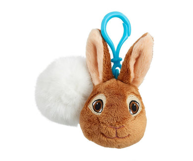 Peter Rabbit Movie Bag Clip and Go