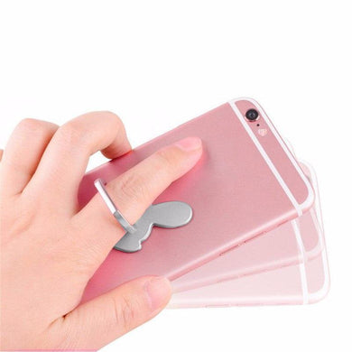 SALE - Phone Ring (Pink)