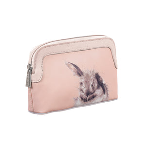 Wrendale Some Bunny Cosmetic Bag