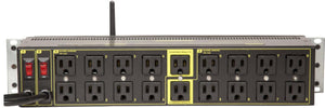 Ethernet Power Controller 7
