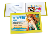 Isle Of View (Insights Book)