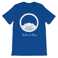 Y.E.S. - Yoga Empowers Source...... - blossom circle