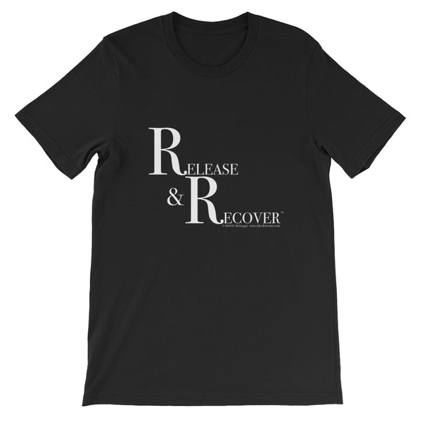 R. & R. - Release & Recover...... - type only