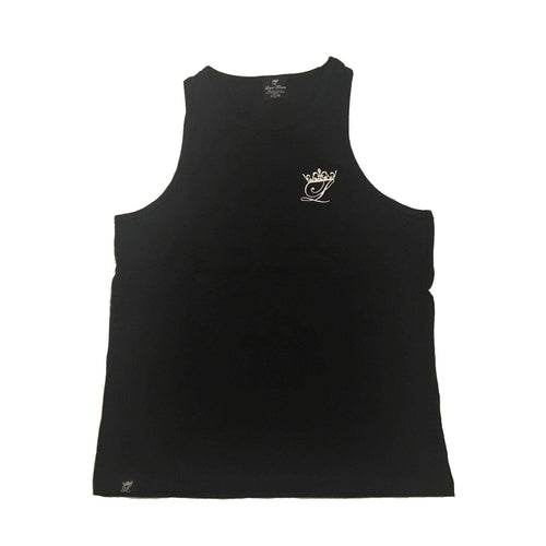 Black Stringer
