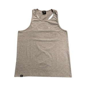 Light Grey Stringer 2.0