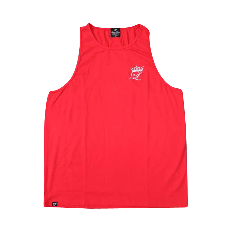 Red Stringer (XL Left)