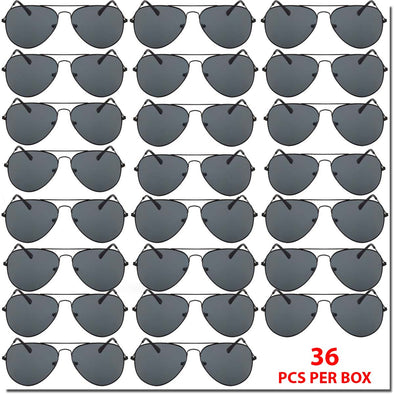 36 AVIATOR VALUE PACK