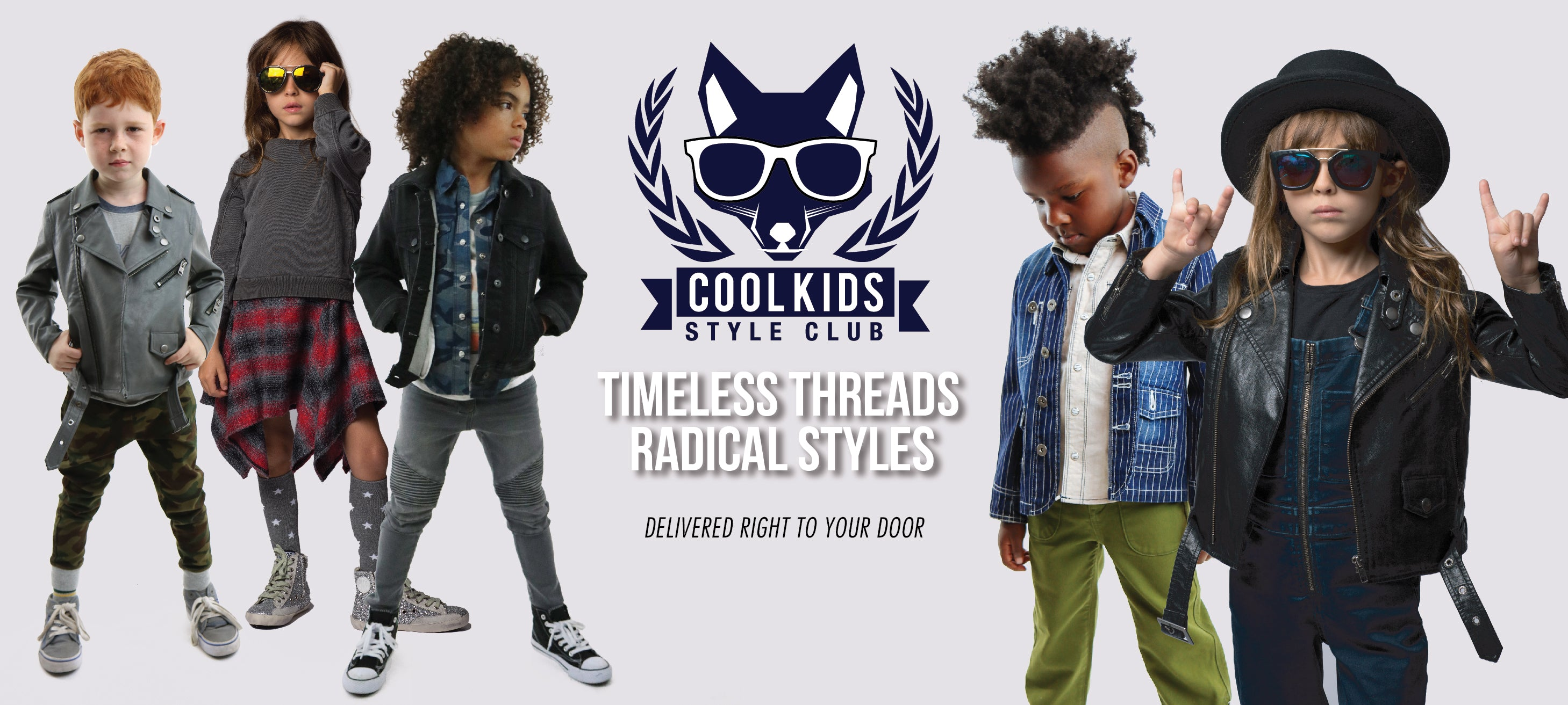 cool kids style club - Cool Pictures For Kids