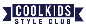 Cool Kids Style Club