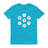 Smart Media Tokens Shirt