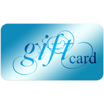 Naturally Complete Gift Card