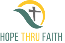 Hope Thru Faith