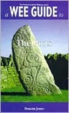 A Wee Guide to the Picts