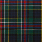 Strathmore 11 oz T7 Weight Tartan Fabric  (A-Graham)