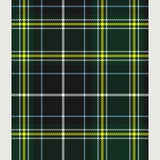 Womens' Tartan Tams (Tartans MAC1)