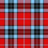Spring Weight Scarves (Tartans MAC2)