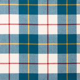 Fabric Swatches Clans MAC2