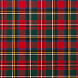 Reiver Scarves (Tartans S)