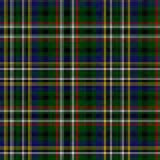Sash (Spring Weight 8 oz. ) Tartans N-S