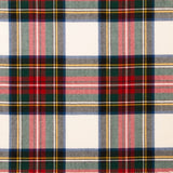 Fabric Swatches  Clans P-Z