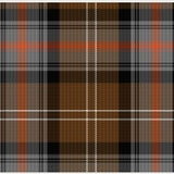 Spring Weight Scarves (Tartans R-Z )