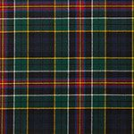 Sash (Spring Weight 8 oz) Tartans A-C