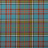 Reiver 10 oz. Fabric (Tartans A-B)